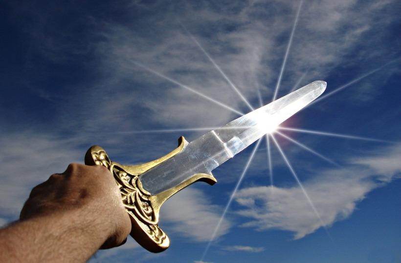 sword-790815_960_720